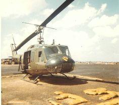 First Calvary Division Vietnam: