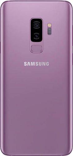 Vyber a VYHRAJ Samsung s9