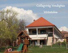 See 8 photos from 83 visitors to Vértestolna. Cabin, House Styles, Home Decor, Decoration Home, Cabins, Cottage, Interior Design, Home Interior Design, Wooden Houses