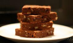 Brownies - POVVI