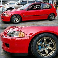 4,428 отметок «Нравится», 7 комментариев — BseriesOnly (@bseries_only) в Instagram: «❤️️Double Tap❤️ ________________________________________________ MUST FOLLOW @vtectuning …» Honda Vtec, Honda Civic Hatchback, Honda Civic 1995, Civic Jdm, Japanese Cars, Jdm Cars, Motor Car, Wheels, Rally