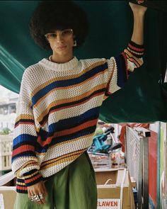 Men Summer, Men Sweater, Knitting, Sweaters, Fashion, Moda, Tricot, Fashion Styles, Breien