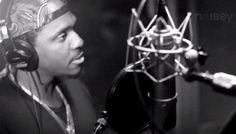 The Rap Monument ft. Action Bronson, Pusha T (Trailer)