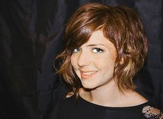 hipster haircuts women - Google Search