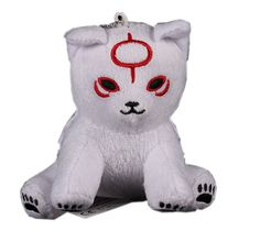 Okami - Hadesflamme - Merchandise - Onlineshop für alles was das (Fan) Herz begehrt!