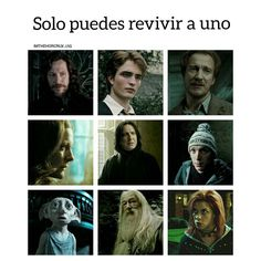 Reviviría a Sirius. Harry Potter More, Snape Harry Potter, Harry Potter Tumblr, Harry Potter Fan Art, Hermione Granger, Draco Malfoy, Harry Potter Triste, Hogwarts, Harry Potter Film