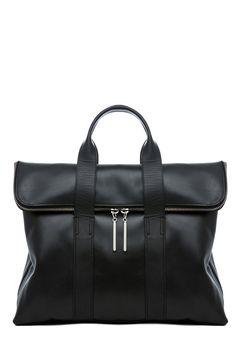 4c6df36e8bcc 529 Best ◥ Bag Lady images