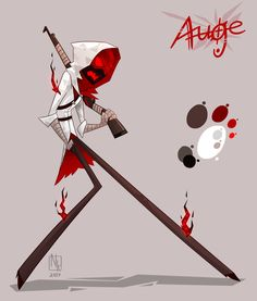 Fantasy Character Design, Character Drawing, Character Design Inspiration, Character Concept, Concept Art, Character Design References, Creature Design, Cool Drawings, Cartoon Art