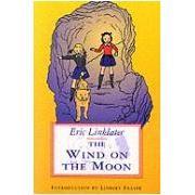 Eric Linklater - amazing book.
