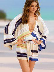 #beach lov this!