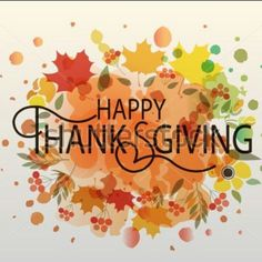 Find Hand Drawn Happy Thanksgiving Lettering Typography stock images in HD and millions of other royalty-free stock photos, illustrations and vectors in the Shutterstock collection. Thousands of new, high-quality pictures added every day. Happy Thanksgiving Wallpaper, Happy Thanksgiving Images, Happy Thanksgiving Day, Thanksgiving Quotes, Thanksgiving Blessings, Thanksgiving Drawings, Thanksgiving Graphics, Disney Thanksgiving, Thanksgiving Cornucopia