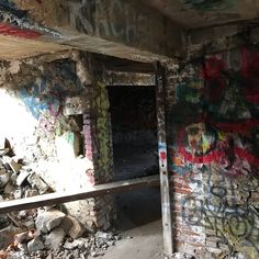 St. Mary's College – Ellicott City, Maryland - Atlas Obscura School's Out Forever, Local Legends, Ellicott City, Home Altar, Decay, Maryland, Places, Schools, House