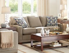 sectional z the lazy living la furniture store kennedy boy room product