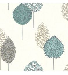 Arthouse Dante Motif Wallpaper - Teal at Homebase -- Be inspired and make your house a home. Buy now. Plain Wallpaper, Brown Wallpaper, Vinyl Wallpaper, Textured Wallpaper, Neutral Wallpaper, Wallpaper Borders, Damask Wallpaper, Pattern Wallpaper, Dining Room Feature Wall