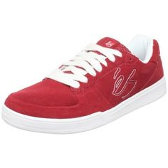 eS Men's Keano Skateboarding Shoe ES. $23.40