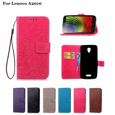 Find More Wallet Cases Information about For Lenovo A 2010 Angus2 Flip Cover 3d Case For Lenovo A2010 K10 K6 Note Leather Skin Wallet Cover For Lenovo Vibe A1010 S1 Lite,High Quality case for lenovo a2010,China 3d case Suppliers, Cheap case for lenovo from China Made 3C Accessories Store on Aliexpress.com