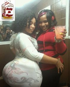 full figured blackwomen hot