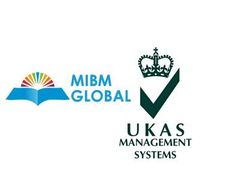 One year MBA programs in India, one year online MBA, online MBA course, Best online MBA in India, best online MBA course, top online MBA courses, online MBA programmes