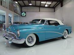129 best buick 1953 images convertible buick antique cars rh pinterest com