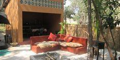 villa-banga-honeymoon-5 Honeymoon Packages, Villa, Outdoor Decor, Design, Home Decor, The Beach, Decoration Home, Room Decor, Villas