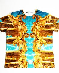 http://www.katieeary.co.uk/collections/t-shirts/products/copy-of-archive-ss13-octopussy-limited-edition-1