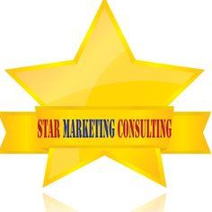 servicii de web design Timisoara - dezvoltare site-uri web de calitate pentru afacerea ta!