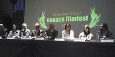 Oaxaca Digital | Quinta edición del Oaxaca FilmFest