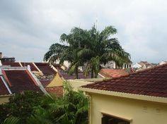 Hotel Puri View