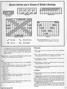 elenstock3-1.jpg (884×1170)