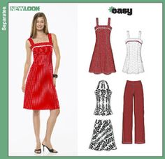 http://sewingpatterns.com/sub_item.php?item_num=6789new