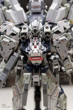 GBWC (GunPla Builders World Cup) Japan 2014 Image Gallery Part 1 - Gundam Kits Collection News and Reviews