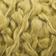 Lion Brand Silky Twist | Knitting Yarn & Wool | LoveKnitting