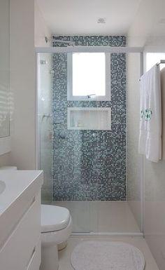banheiro-pequeno-moderno-15