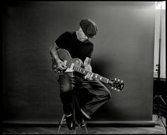 Mike Ness Johnny Rotten, Johnny Depp, Mike Ness, Sick Boy, Joey Ramone, Social Distortion, Joe Strummer, Guitar Collection, Live Band