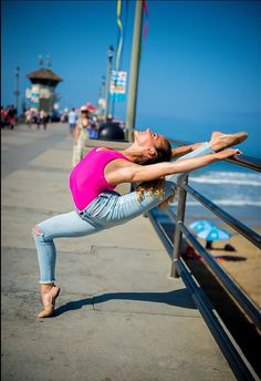 Pin by jordan strahan on sofie dossi in 2019 pinterest sofie dossi gymnastics and youtubers - Sofie dossi gymnastics ...