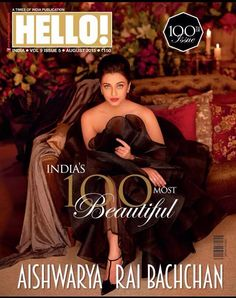 15helloindiaaugustcover.jpg Click image to close this window