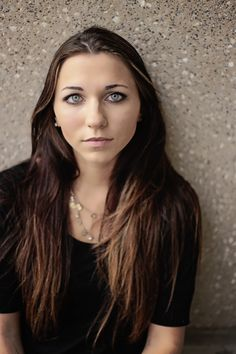 Orlando Photography. Love this girl's blue eyes. click the photo to see the whole album! Pic the Moments Photography.