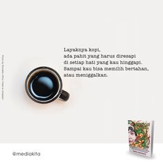Quotes Rindu, Mood Quotes, People Quotes, Morning Quotes, Motivational Quotes, Life Quotes, Inspirational Quotes, Wattpad Quotes