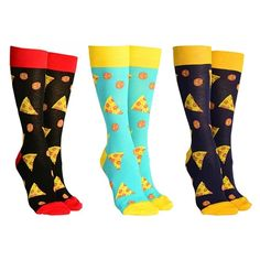 Sock Society Socks – Cowes Town Central New 007, China Mugs, Bath And Body, Something To Do, Socks, Collection, Sock, Stockings, Ankle Socks
