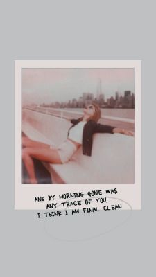 Taylor Lyrics, Taylor Swift Songs, Taylor Alison Swift, Now And Forever, Quotes, Bands, Death, Wallpapers, Artists