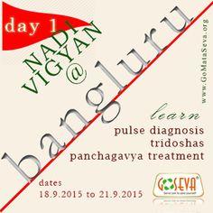 Panchagavya in human treatment in bangalore dating