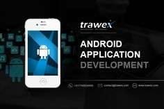 Trawex Android app Includes flight availability search and booking, hotel search and booking, Car availability and booking, so you have your full itinerary at your fingertips. This is a user friendly interface oriented Application that enables your customer to efficiently manage complete booking cycle from availability to confirmation of booking and also makes your customer's trip effortless.