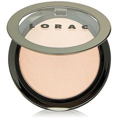 LORAC Light Source Illuminating Highlighter, Moonlight, 1.4 oz. * For more information, visit image link. (This is an affiliate link and I receive a commission for the sales) #Face