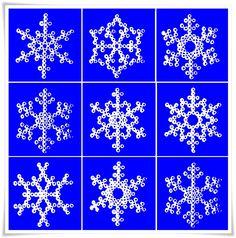Die 68 Besten Bilder Von Buegelperlen Weihnachten Bead Patterns