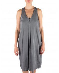 CP Shades Naya Dress