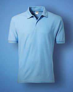 SG Poloshirt für Herren online kaufen.Es besteht aus einem Mischgewebe 65% Polyester, 35% Baumwolle. Poloshirts für Herren bei MPS MarkenPreisSturz.de Wir #bedrucken und #besticken auf Wunsch günstig Ihre Bekleidung. #poloshirts #summerstyle #fashion #clothing #Textildruck #Textilstick #Stutgart #Textildruckerei