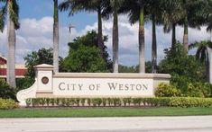 Propiedades en Weston - Ecológicamente ubicada