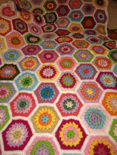 Blanket, Crochet, Ideas, Crocheting, Ganchillo, Blankets, Cover, Thoughts, Comforters