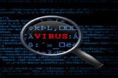 TrojanDownloader:BAT/Truvaeril.A est un virus cheval de Troie infecte et préjudiciable et qui peut être compatible avec presque tous les navigateurs célèbres.