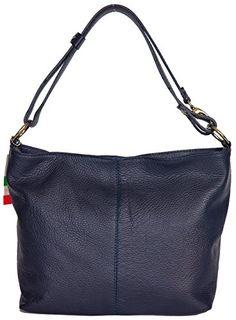 5bc972909b LucieElle Sac Femme Cuir Grainé Italien porté bandoulière porté épaule  'Rafaela' ANCIEN PRIX 8000